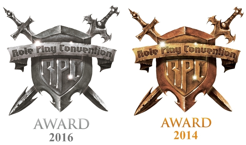 Award_Logos_Arrangement